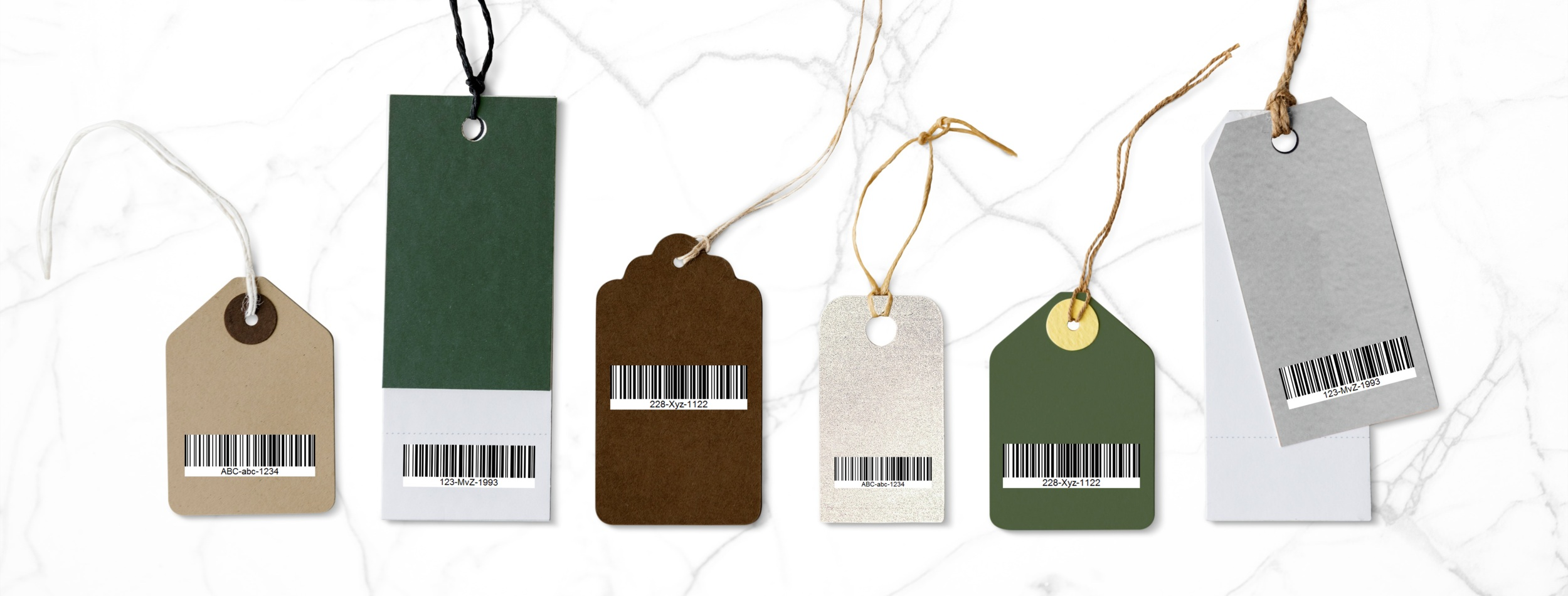 Mobile forms barcode scanning helps your team work faster and more accurately