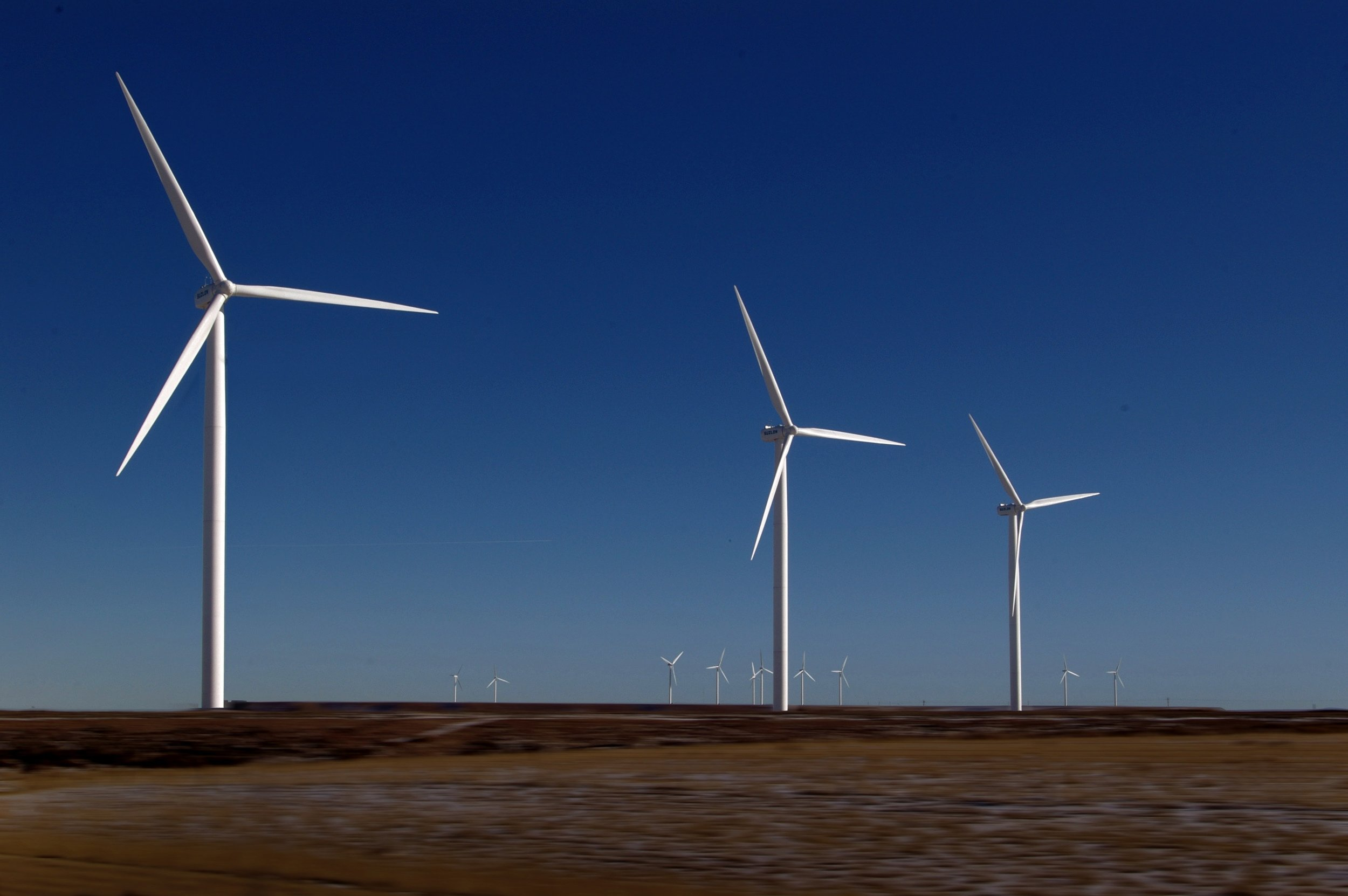 Digital wind energy forms empower field teams to increase efficiency, while maintaining accuracy and dta quality
