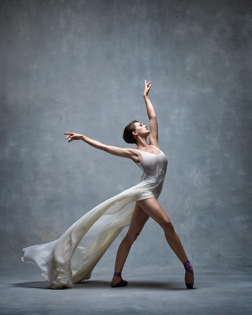 Lauren Lovette - NYC Dance Project.jpeg