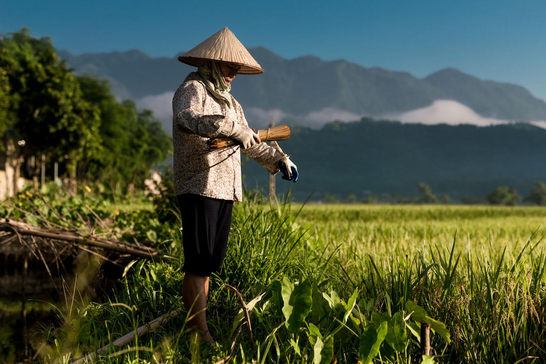 ThailandPhotos-051.jpg