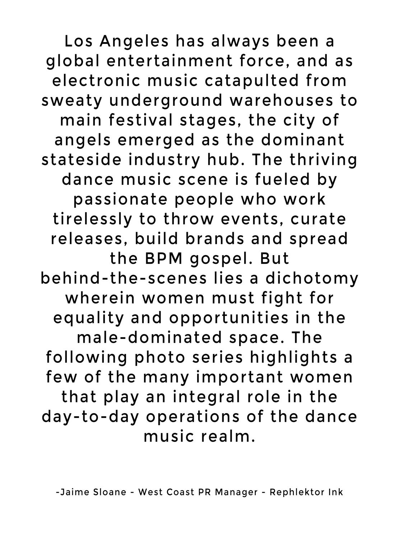 Women-of-EDM-Intro-Text-1500px.jpg