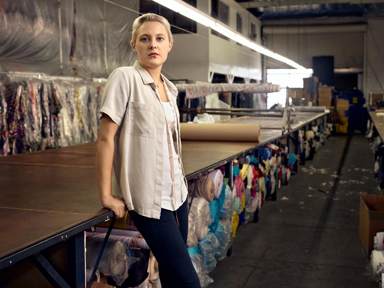 NatalieAssPortraitShoot-064-1500px-FashionDesigner-Portrait-LosAngeles-SeanMoore.jpg