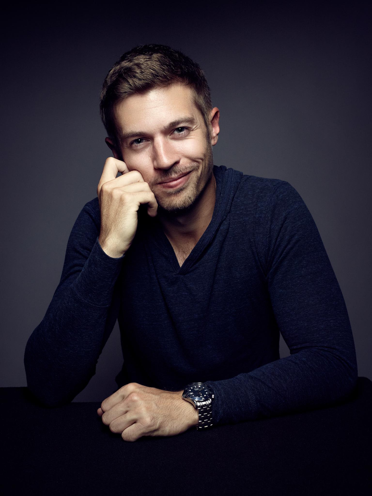 PatrickSTestShoothh-142-Actor-Producer-Portrait-LosAngeles-SeanMoore.jpg