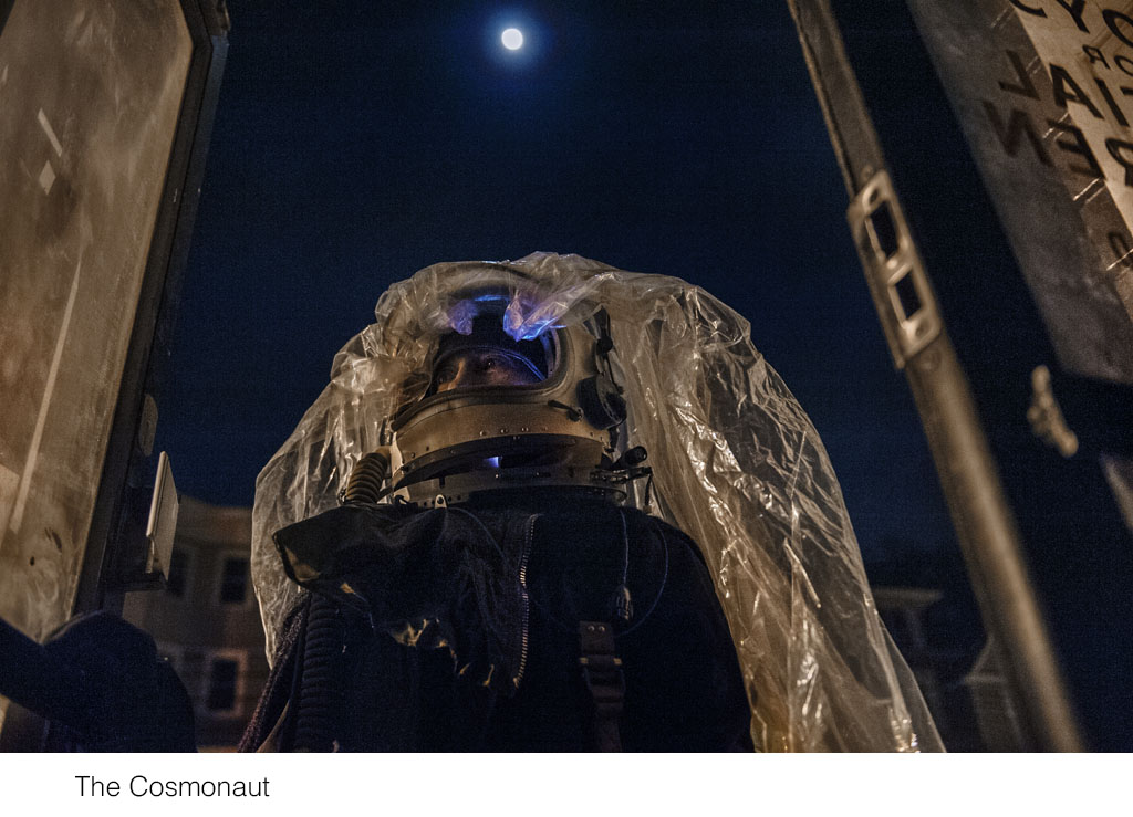 the_cosmonaut.jpg