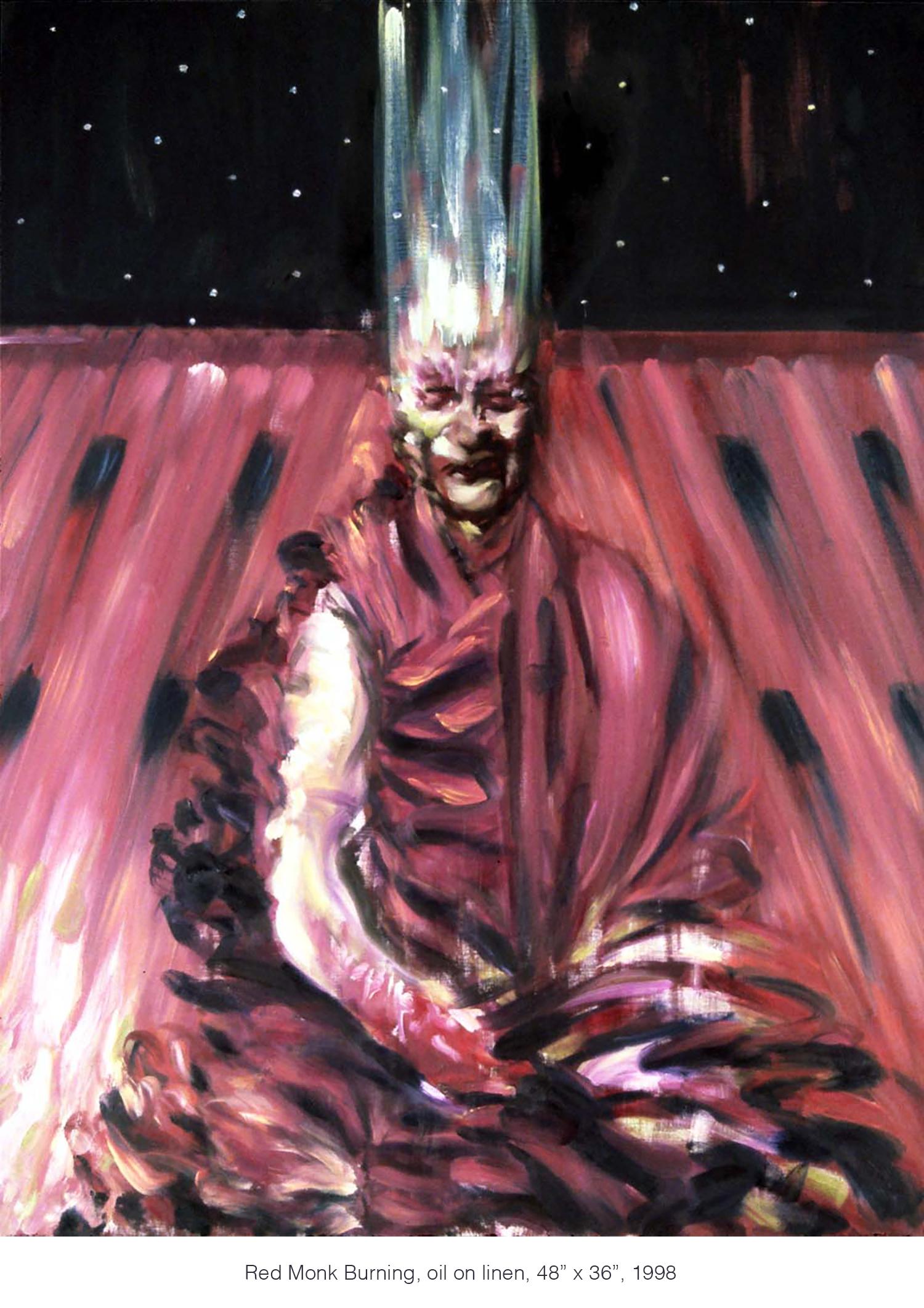 Red Monk Burning_1500.jpg