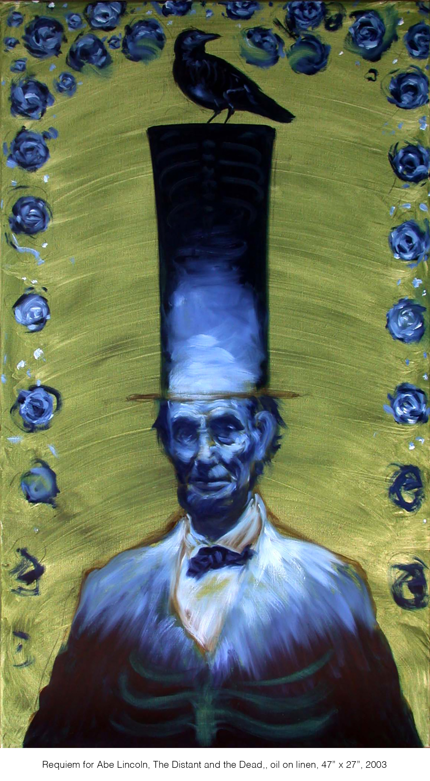 The Anatomy of Abe Lincoln_1500.jpg