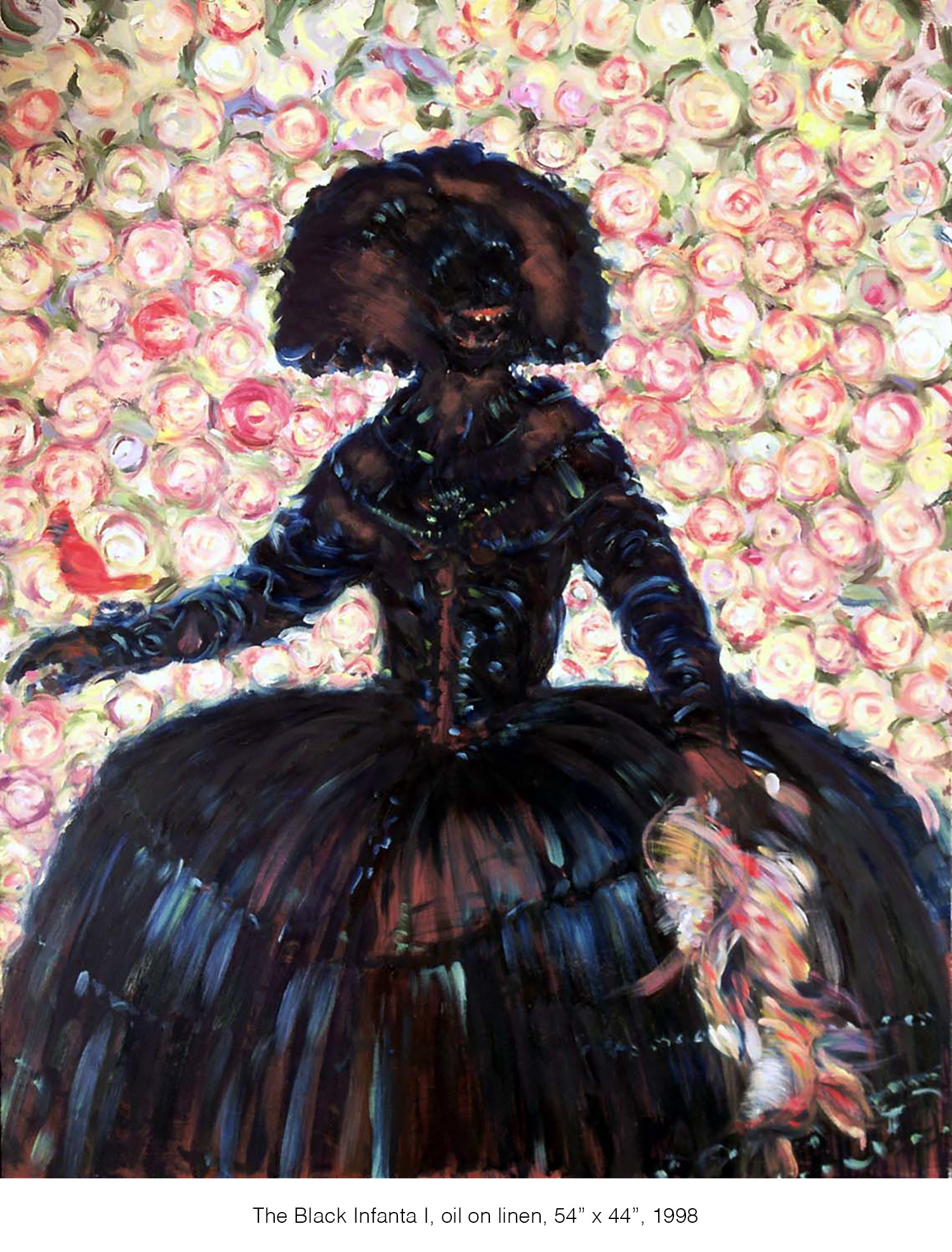 The Black Infanta I_1500.jpg