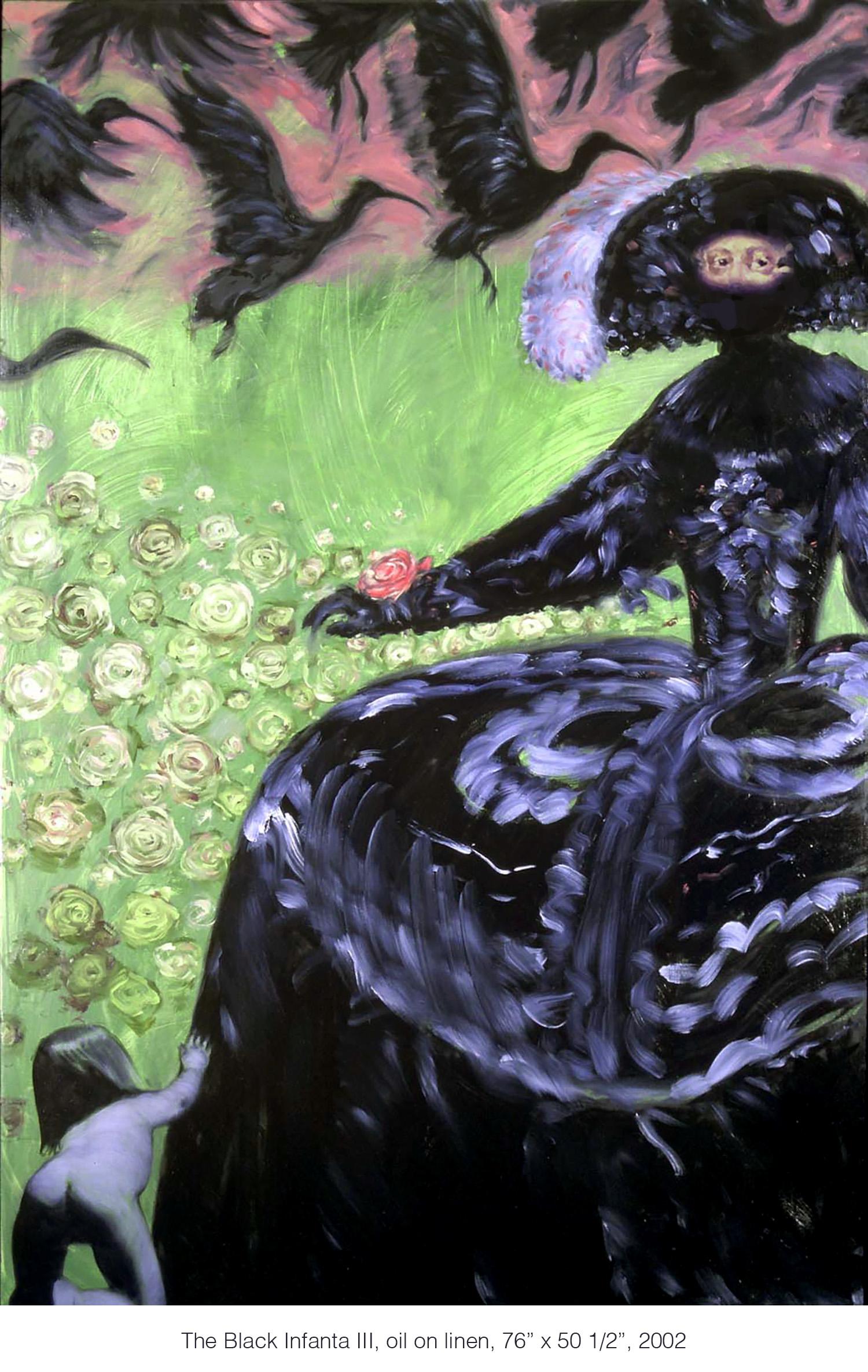 The Black Infanta III_1500.jpg