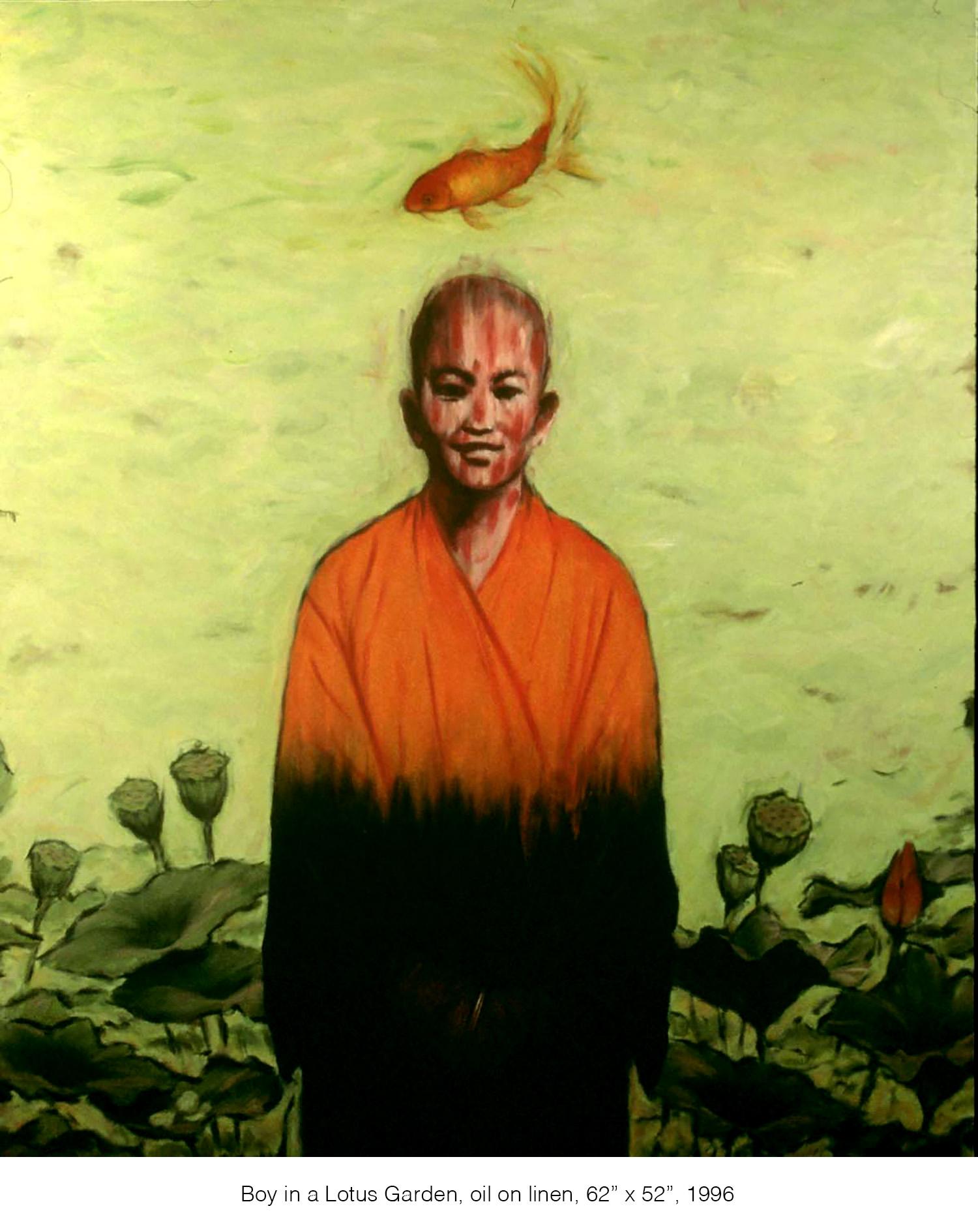 Boy in a Lotus Garden_1500.jpg