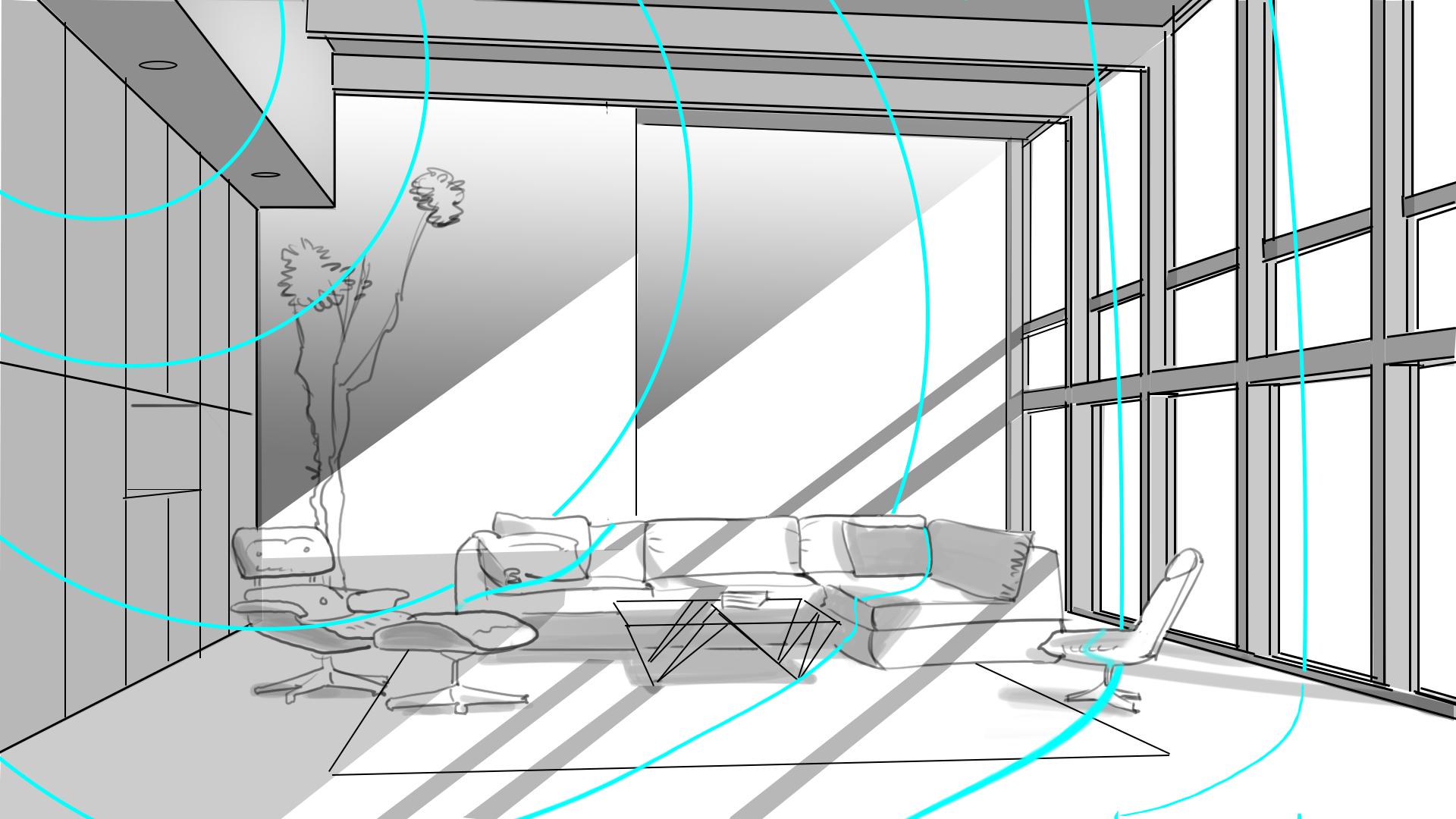 008_Fios_Orbi_living room.png
