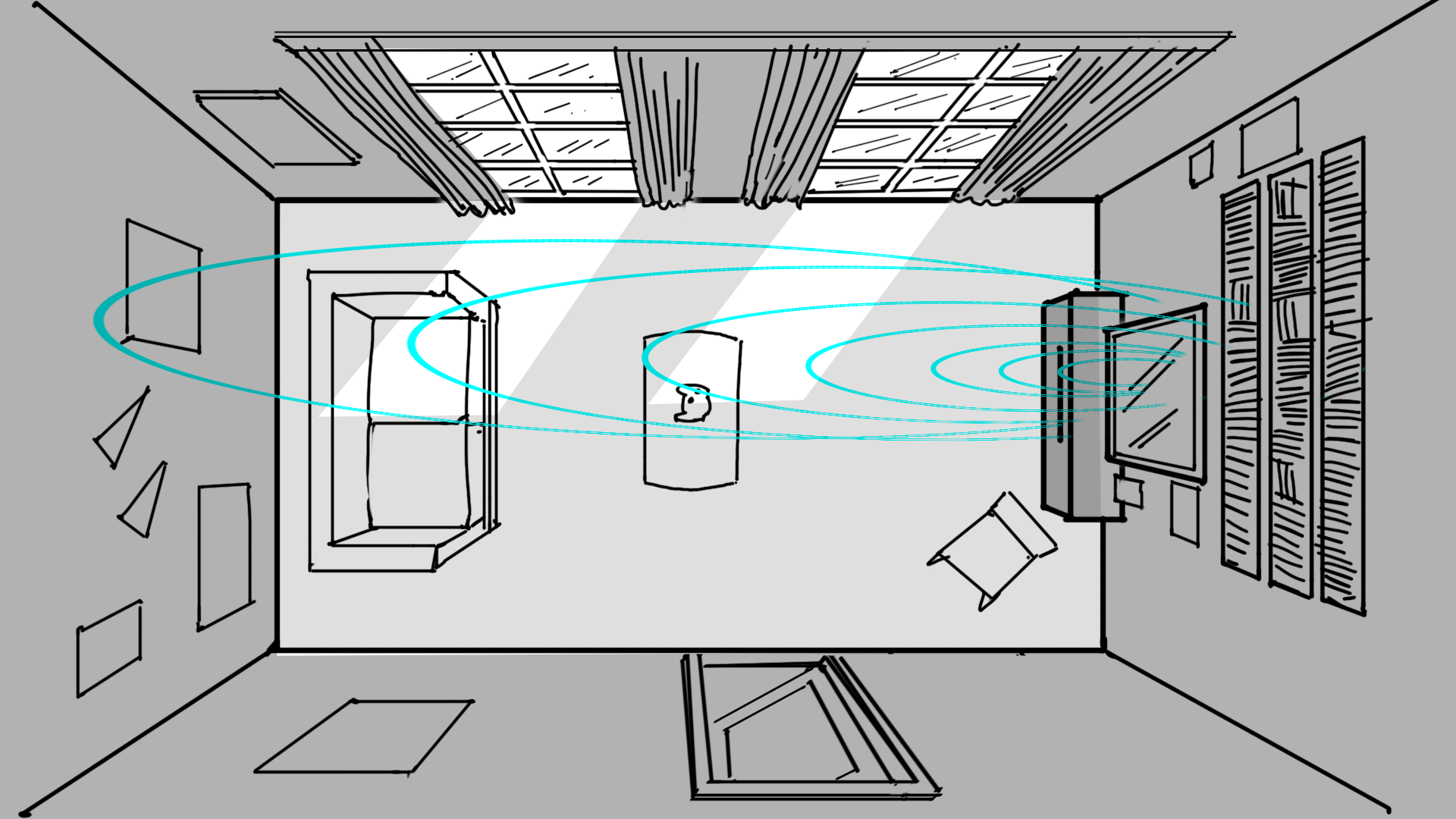 012_Fios_Orbi_game room overhead_ALT.png