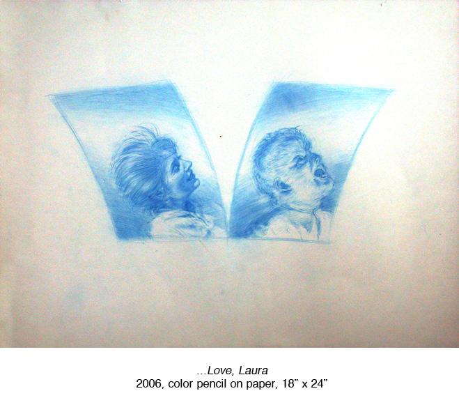 Love,Laura.jpg