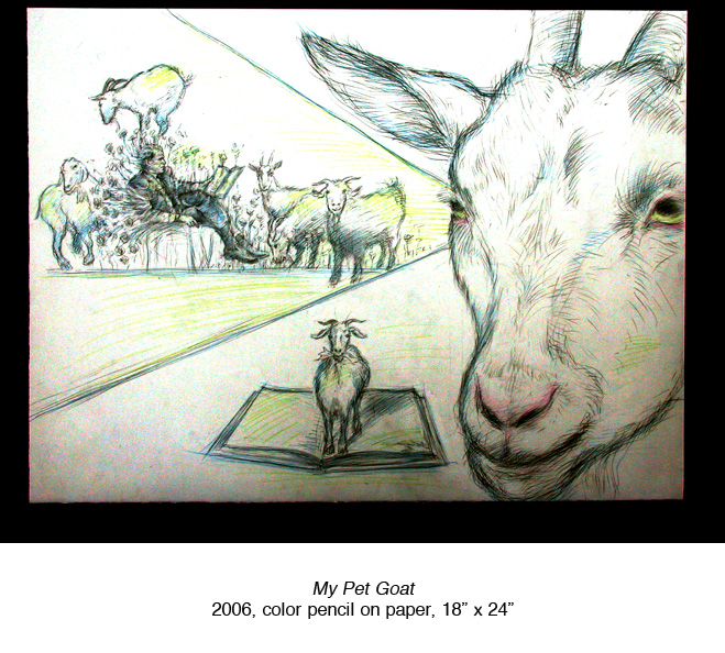 My Pet Goat.jpg