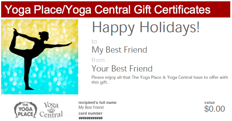 Gift Card2.png