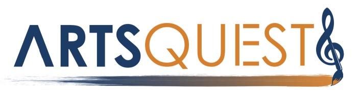 Artsquest+Logo.jpg