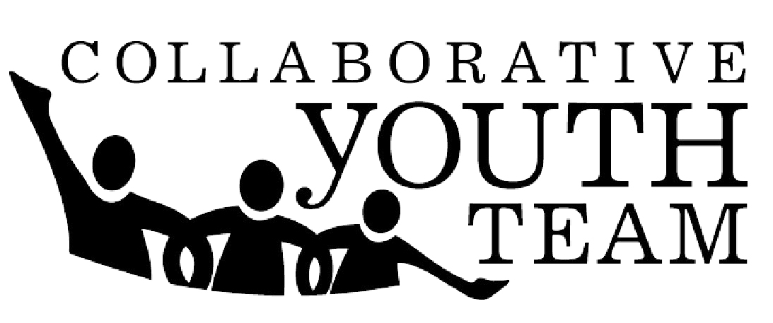 CallborativeYouthTeamLogo.jpg