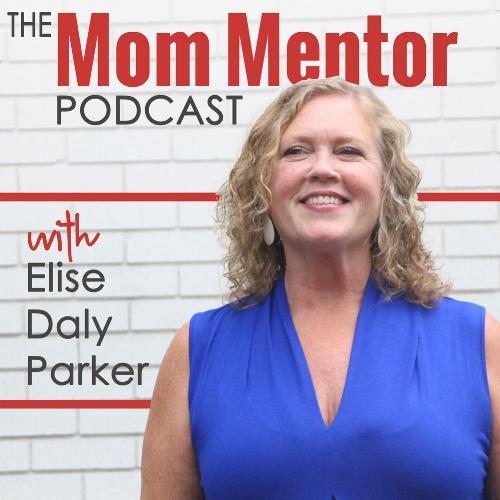 The Mom Mentor.jpg