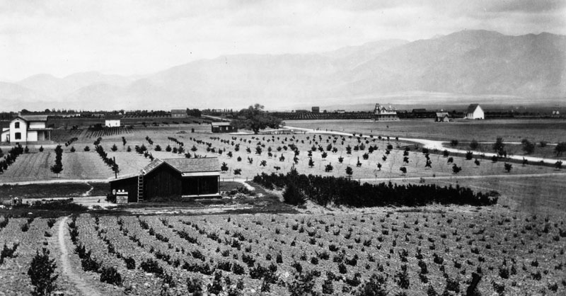 2 Pasadena 1876.jpg
