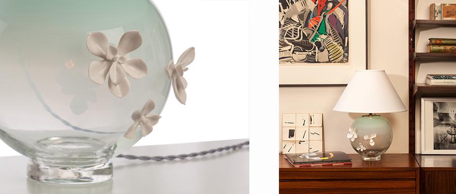 Gia-Table-Lamp-Slider.jpg