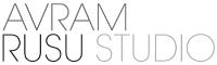 avram rusu logo