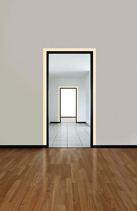 verge_door_install_01.jpg