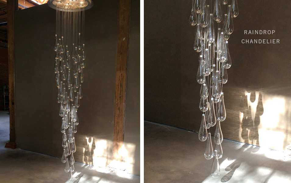 Tracy-Glover-Raindrop-chandelier.jpg