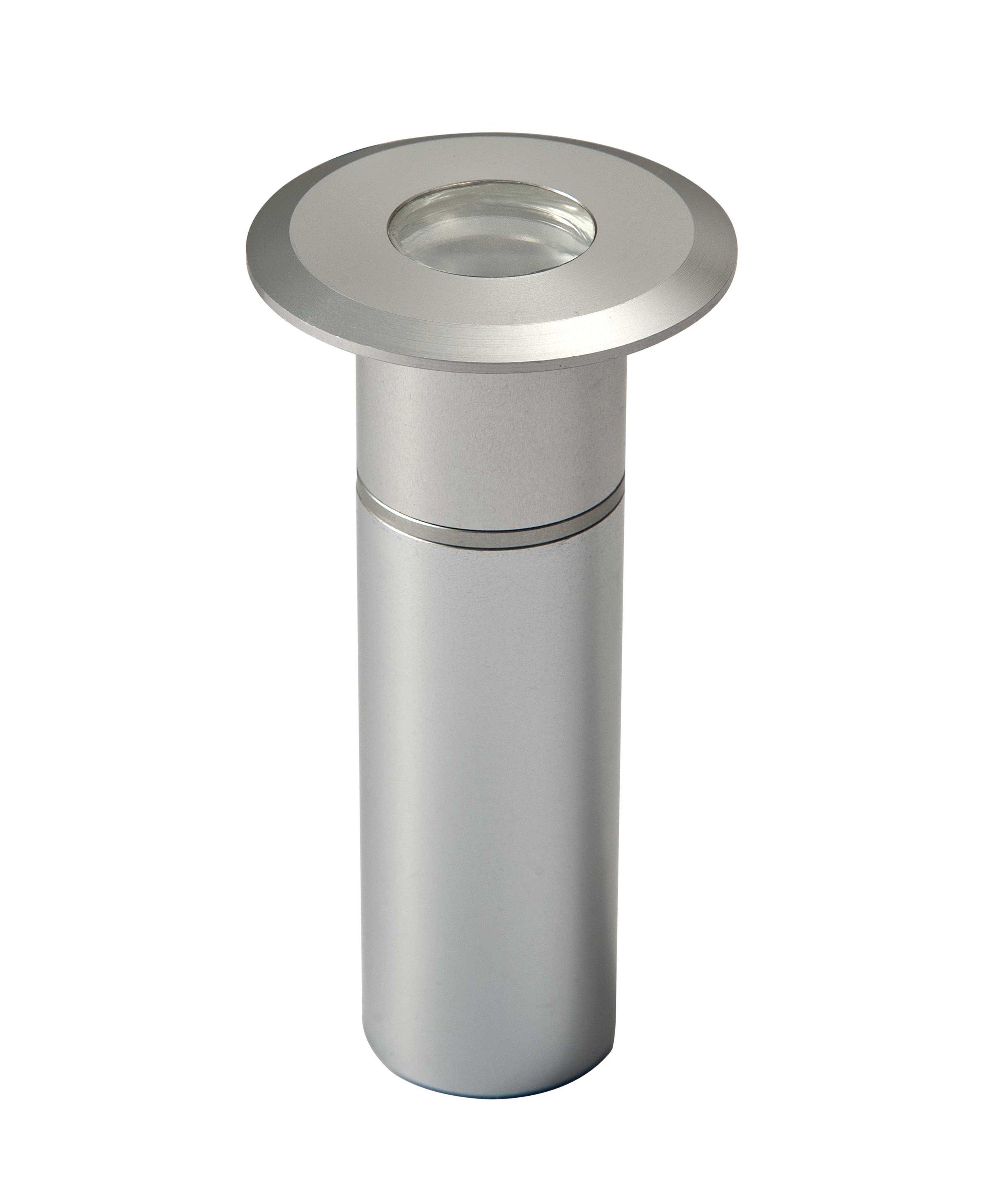 Mini Well Light HP