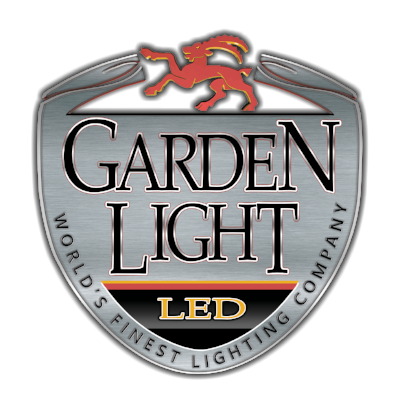 Garden Light LED