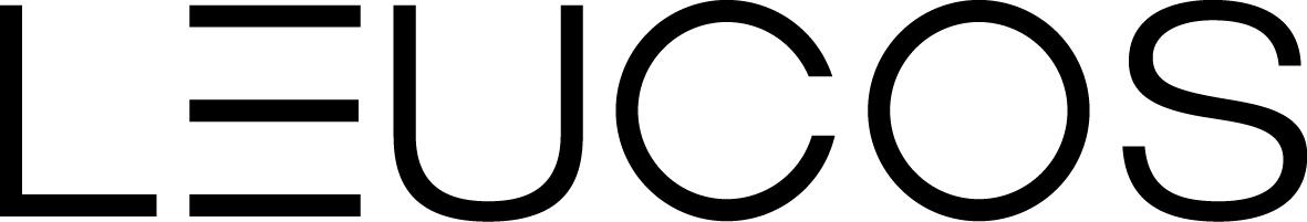 LogoLeucos.jpg