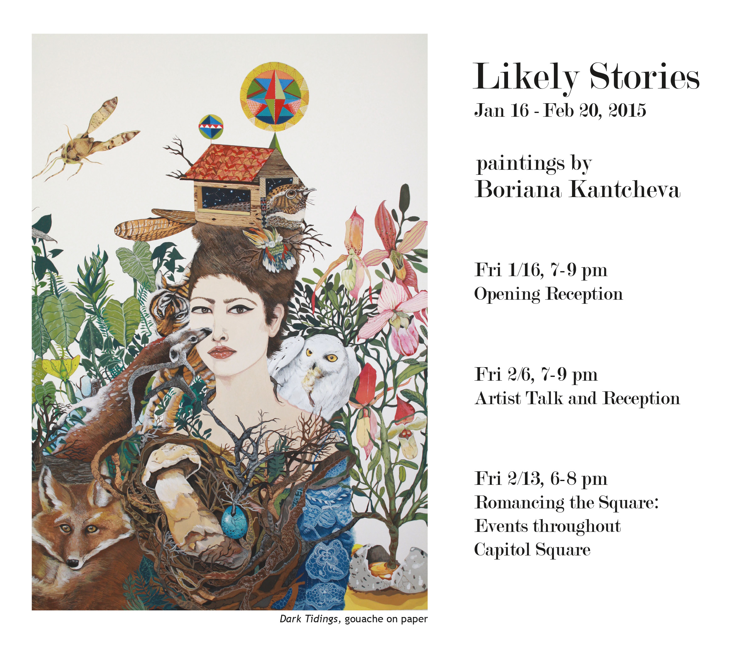 13F Likely Stories WEB Combo 010715-1.jpg