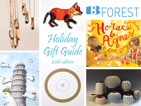 holiday gift guide 2016_FLAT.jpg