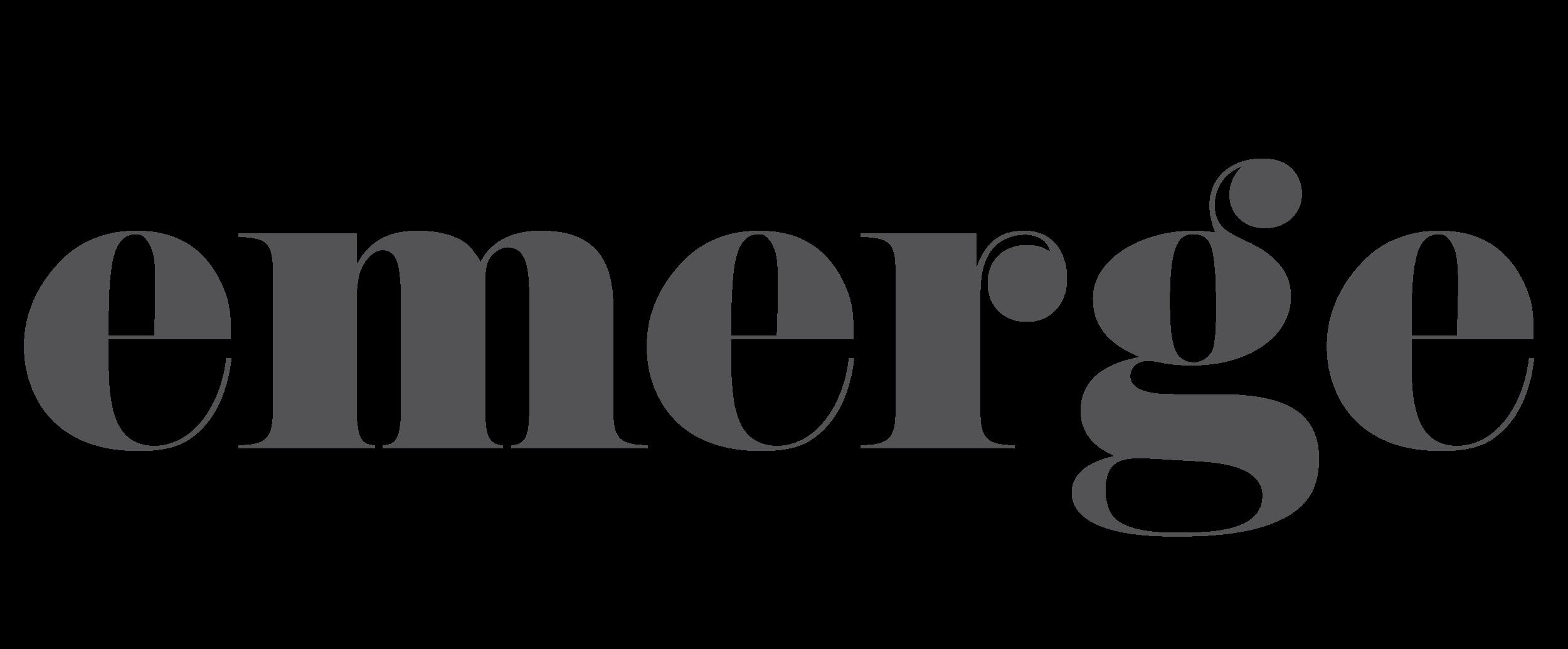 Emerge-logo-flat.png