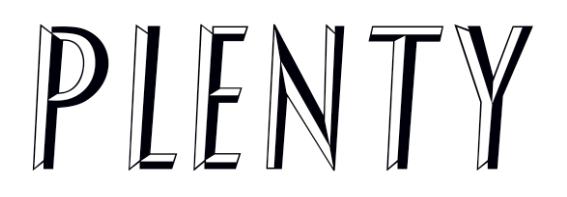 logo comp01.png