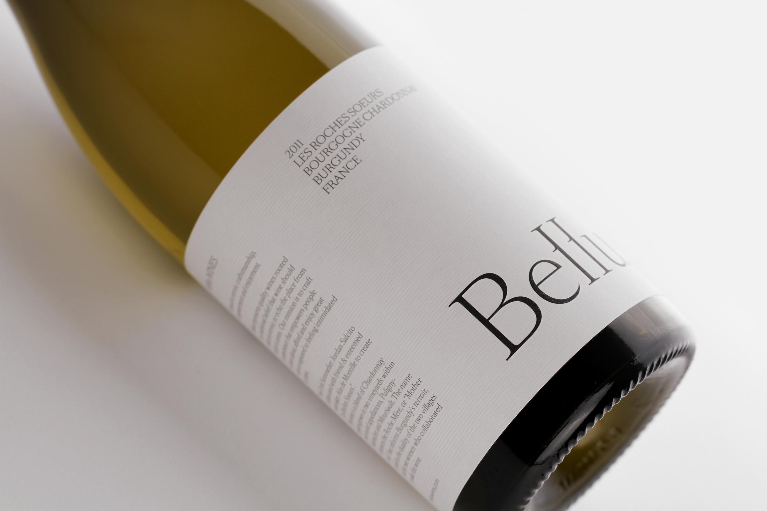 Bellus_LRS_6845.jpg