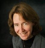 Margie Ray