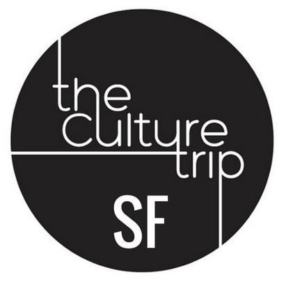 The culture Trip.jpg