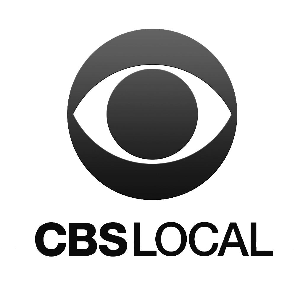 CBS Local Logo - Large.jpg