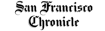 Sf Chronicle Logo.png