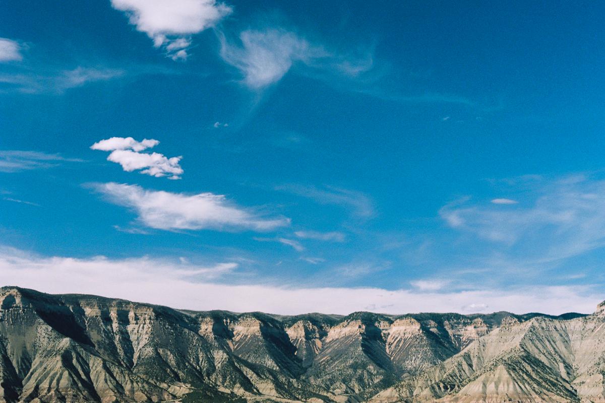 ColoradoMountainSky2.png