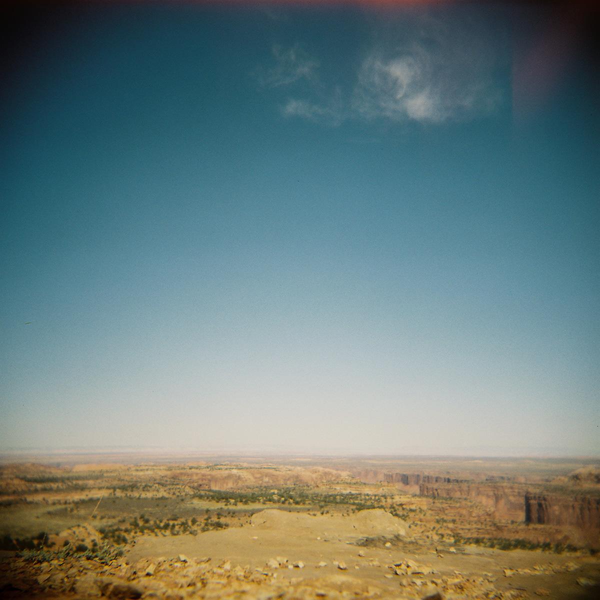 UtahLandscapeHolga.jpg