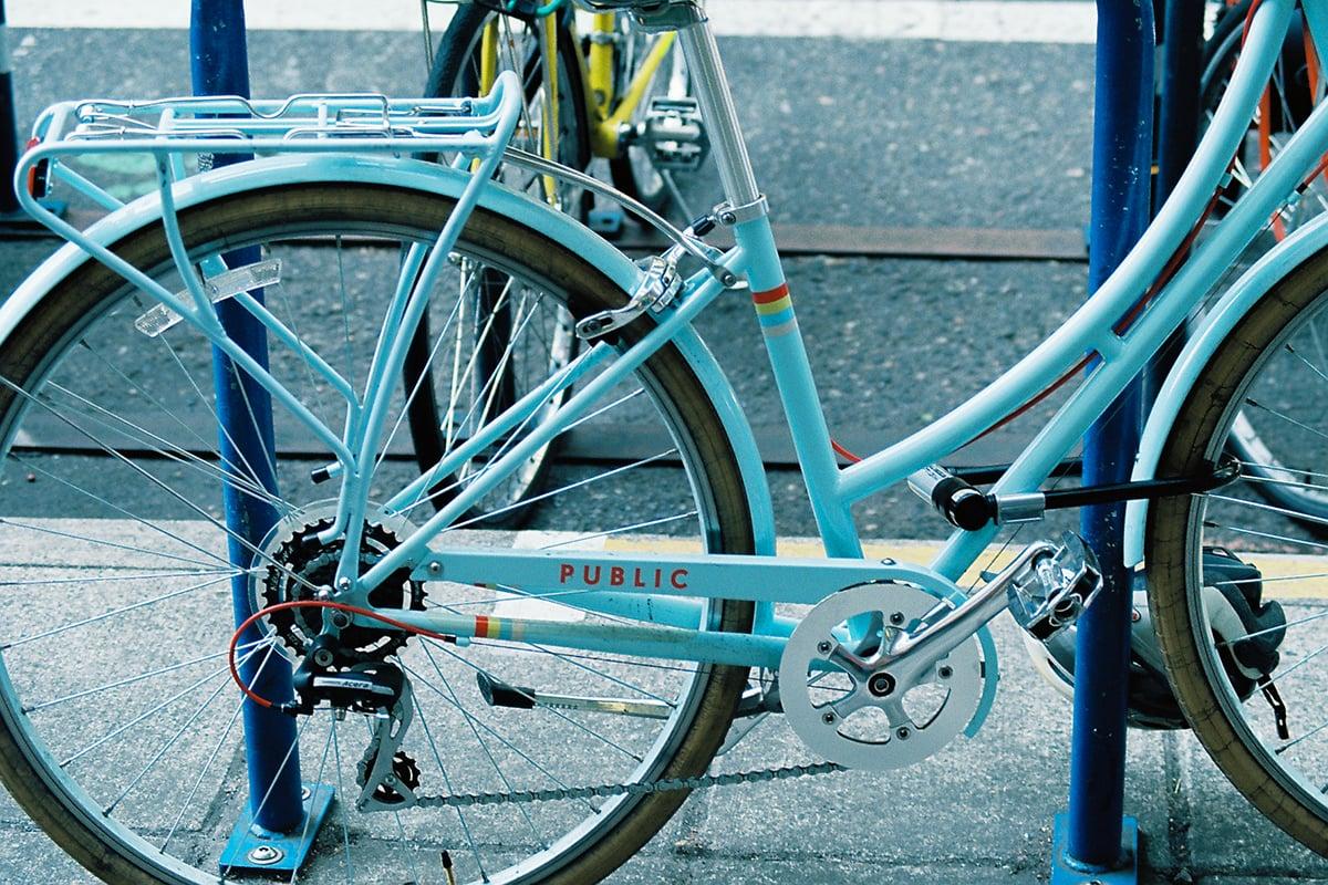 BlueBike_Portland.jpg