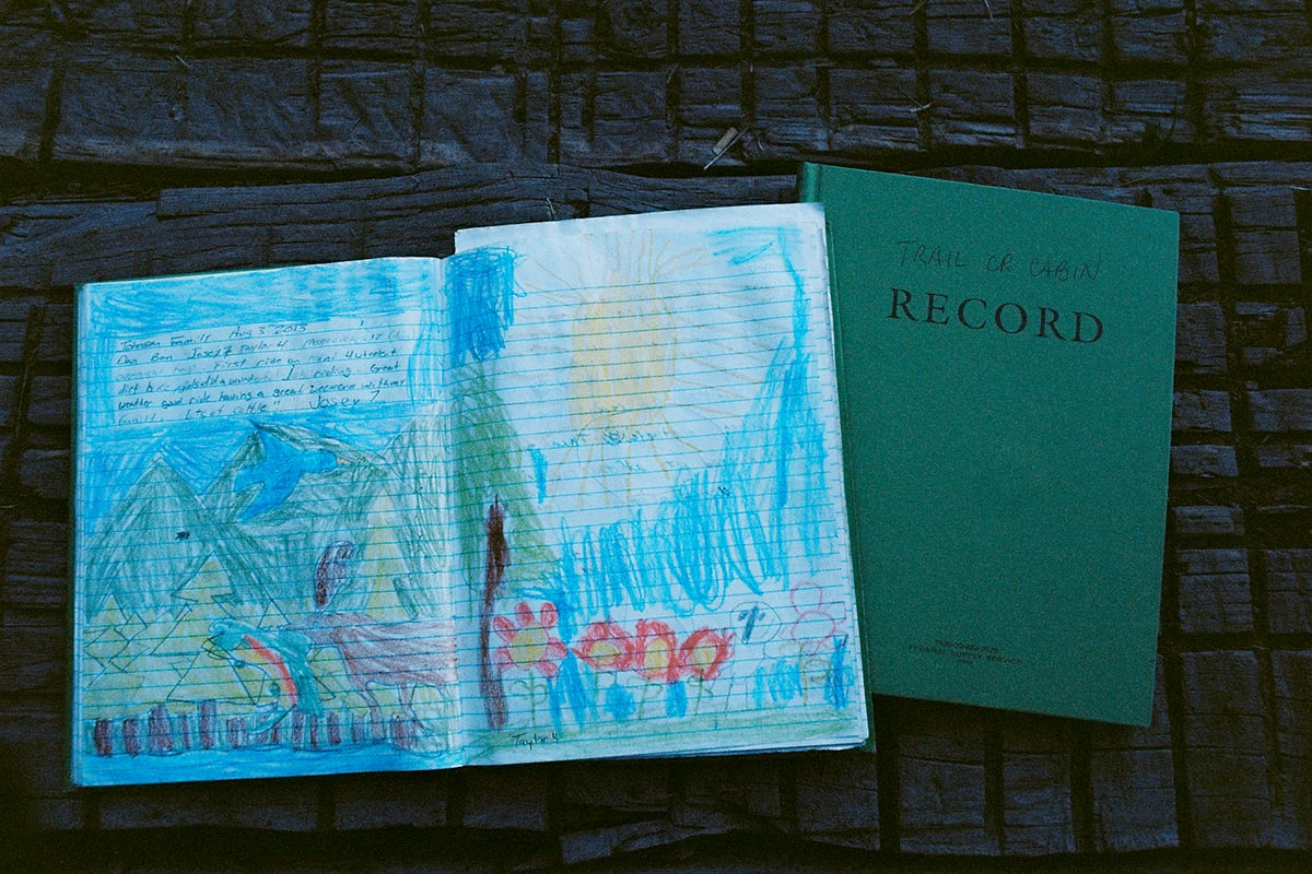 CabinRecordBook.jpg