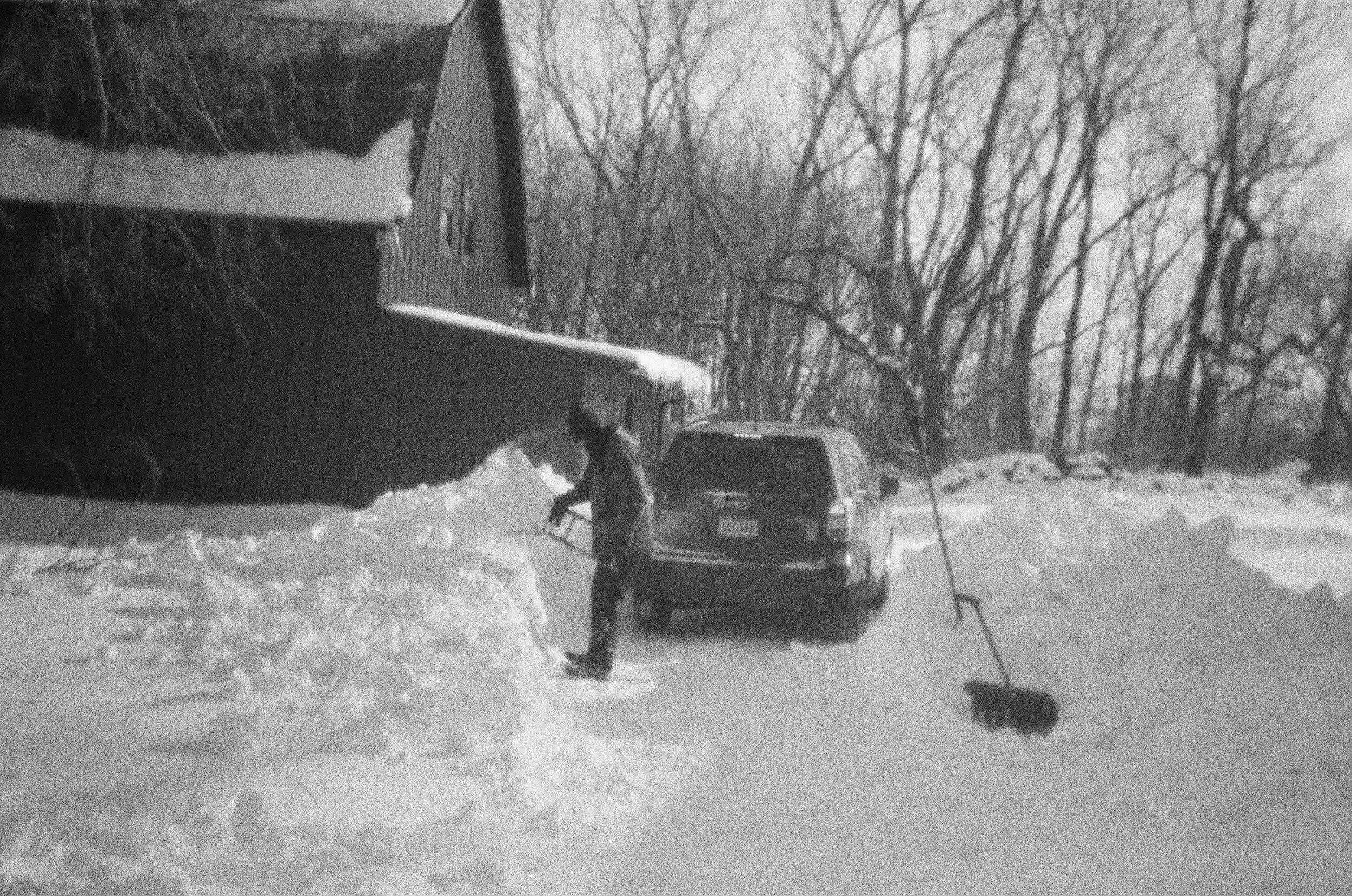 shovelling_flat_black_3.jpg