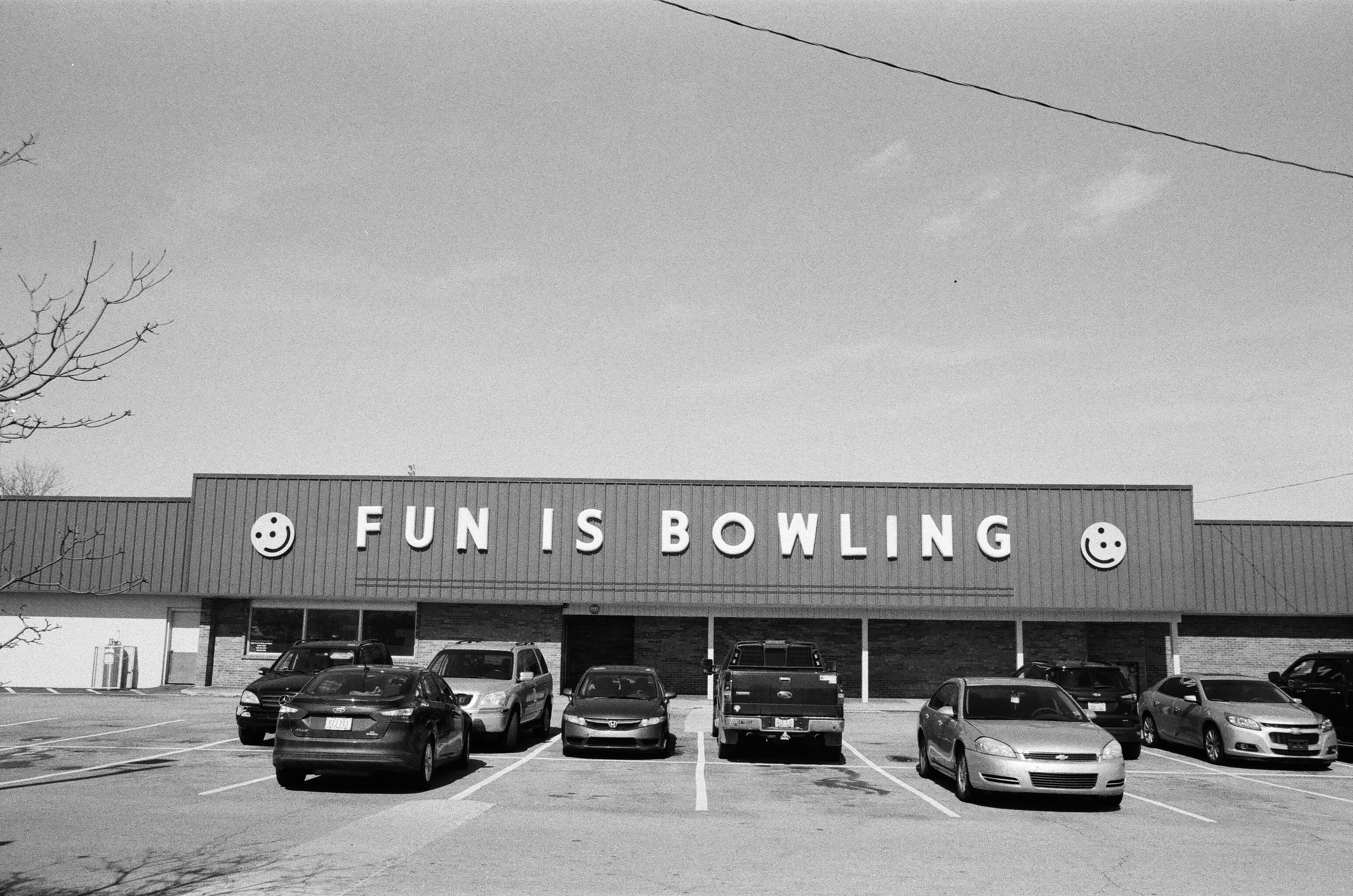 fun_is_bowling_louisville.jpg