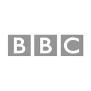 2 - BBC.jpg