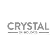9 - Crystal.jpg