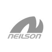 11 - Neilson.jpg