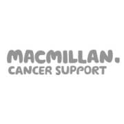 17 - Macmillan.jpg