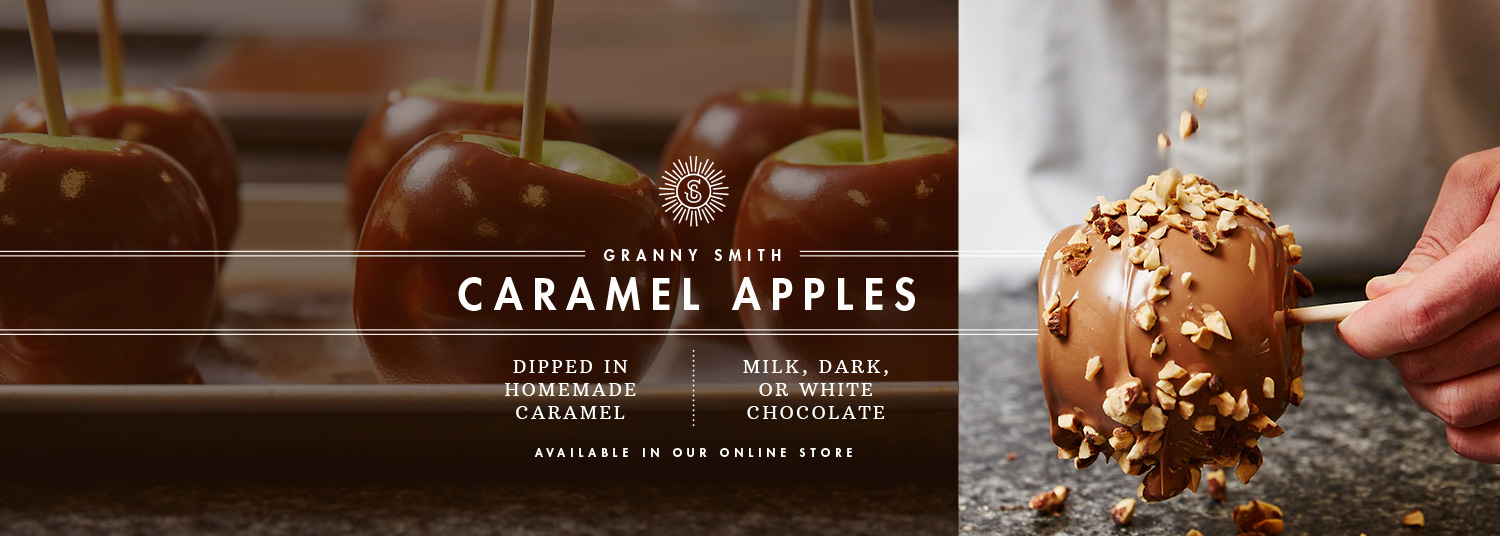 home-banner-caramel-apples.jpg