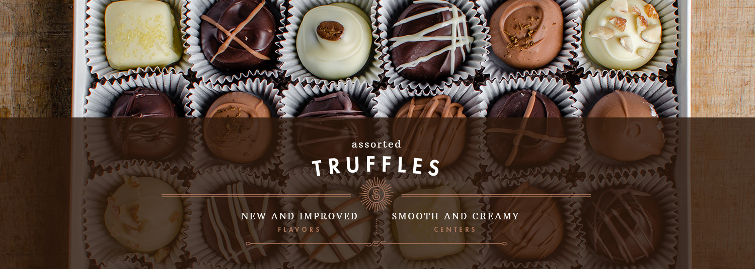 home-banner-assorted-truffles.jpg